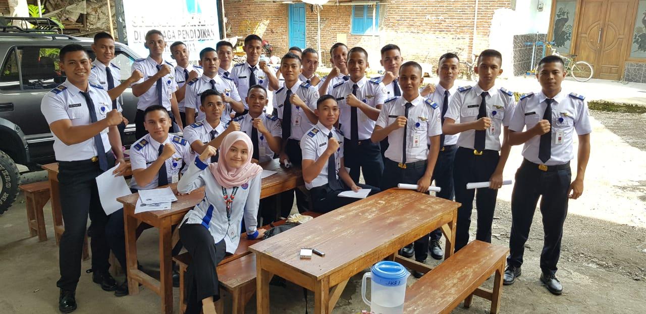 Sekolah Penerbangan Sidoarjo