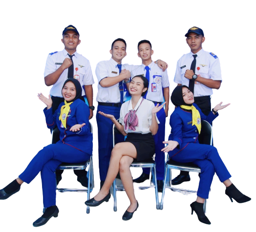 staff_airlines_-_tri_cakra_flight_academy[1]