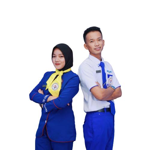 sttaf_penerbangan_-_tri_cakra[1]